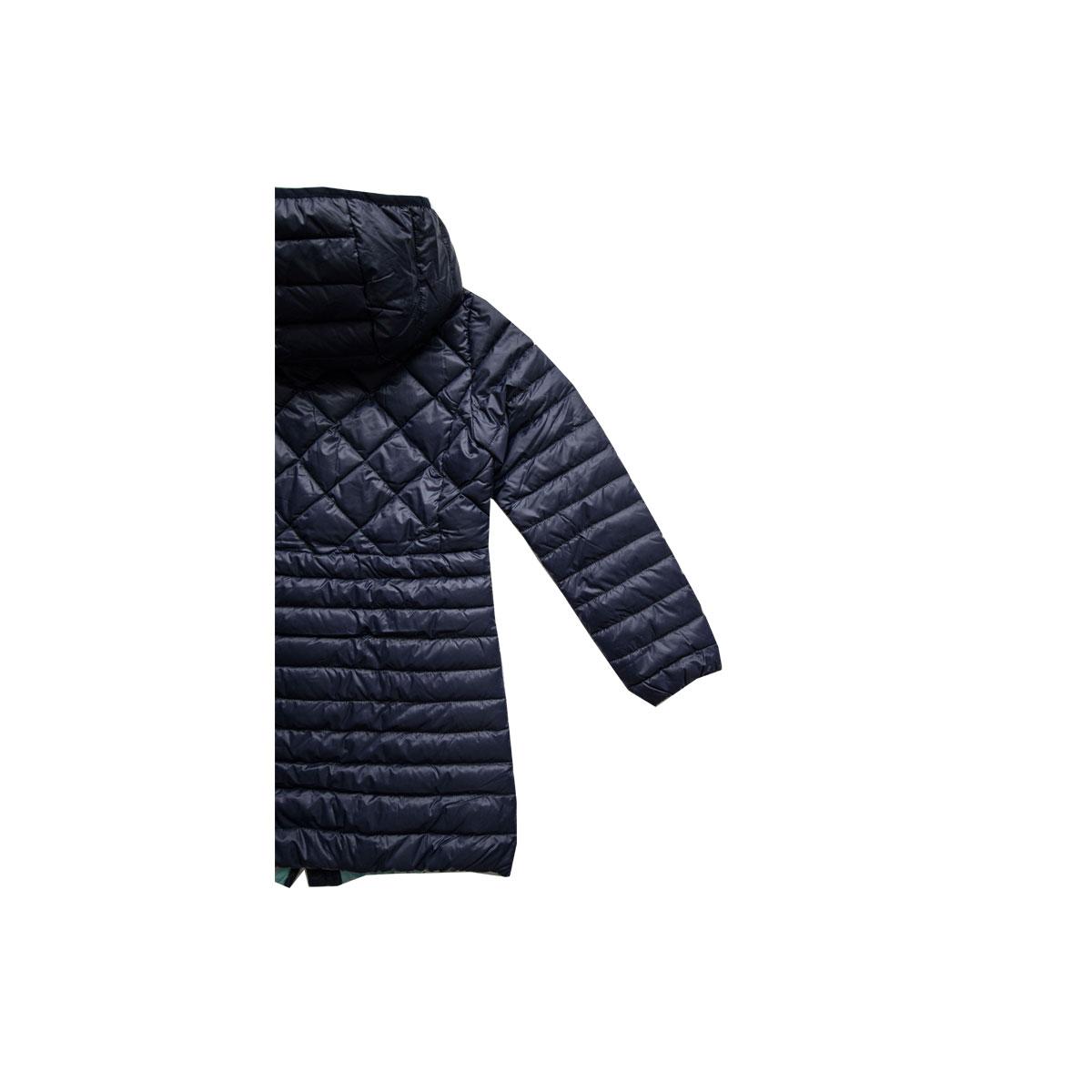 Pengu KIDS kids ultra light fown coat for girls