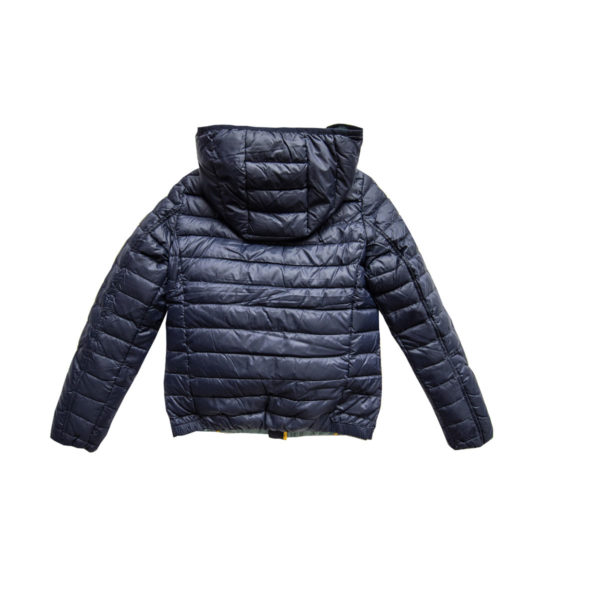 Pengu KIDS ultra light down jacket for kids