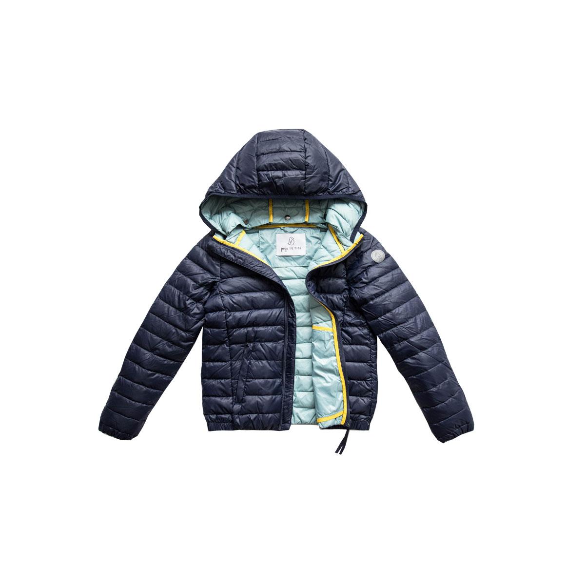 Pengu KIDS ultra light down jacket