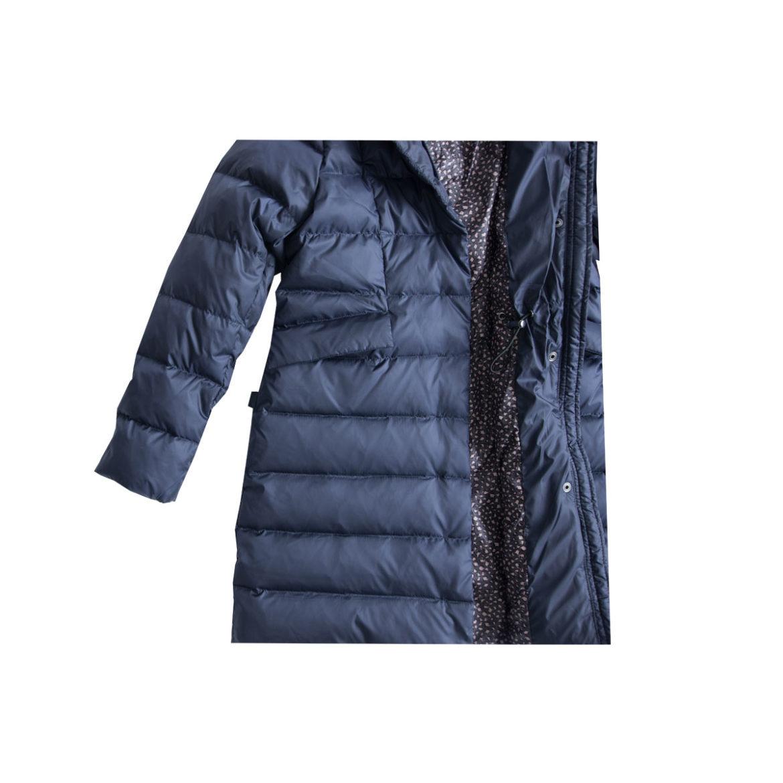 a78855224 Pengu-KIDS-winter-down-coat-kata-dark-navy-detail