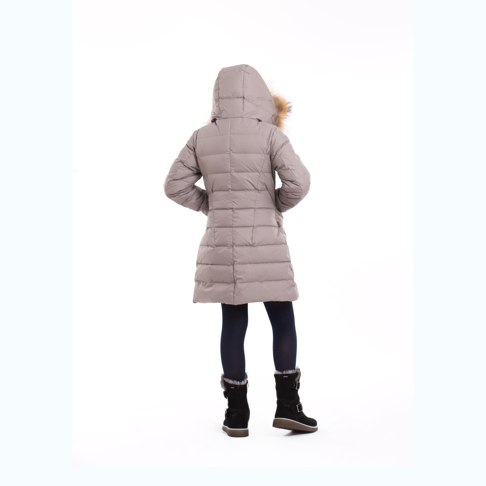 346ba4530 Girls  Down Coats and Parkas - Winter 2018