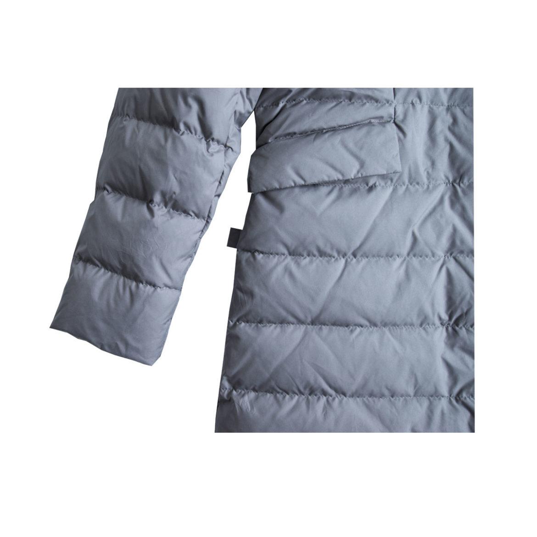 2c6a7e6cfde4 Pengu-KIDS-winter-down-coat-kata-grey-pocket