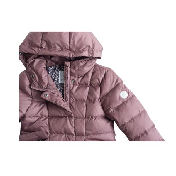 Pengu KIDS winter down coat for girls